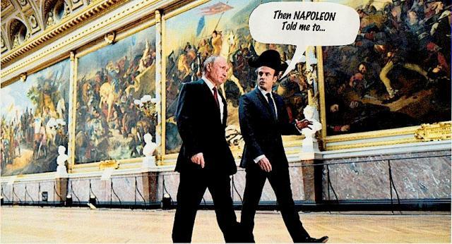 napoleonid